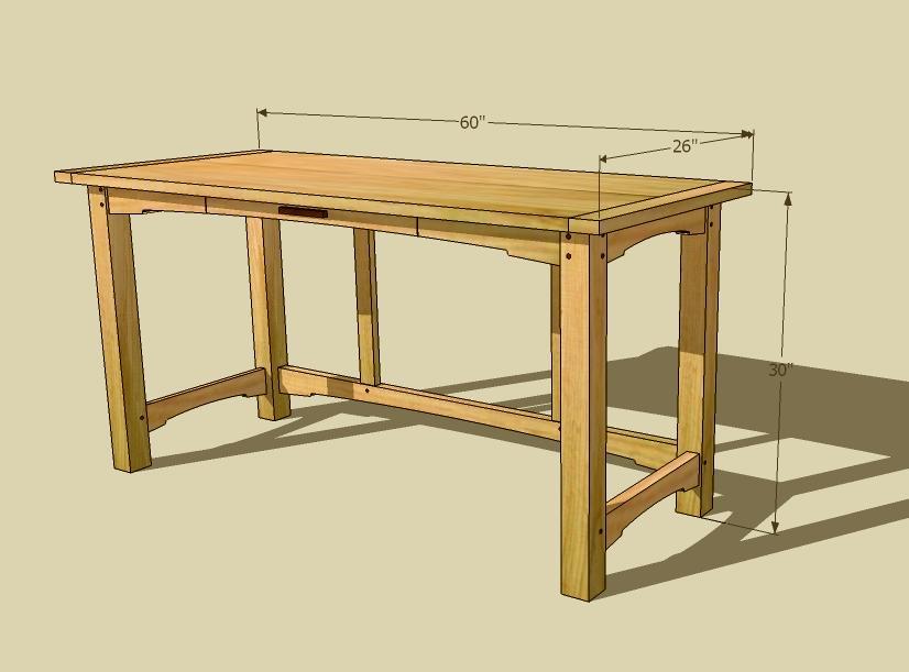 Furniture Designs | Correa Wood Works